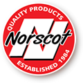 Norscot Joinery Ltd